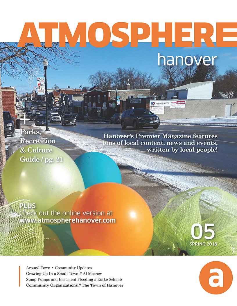 Atmosphere_Hanover_Cover
