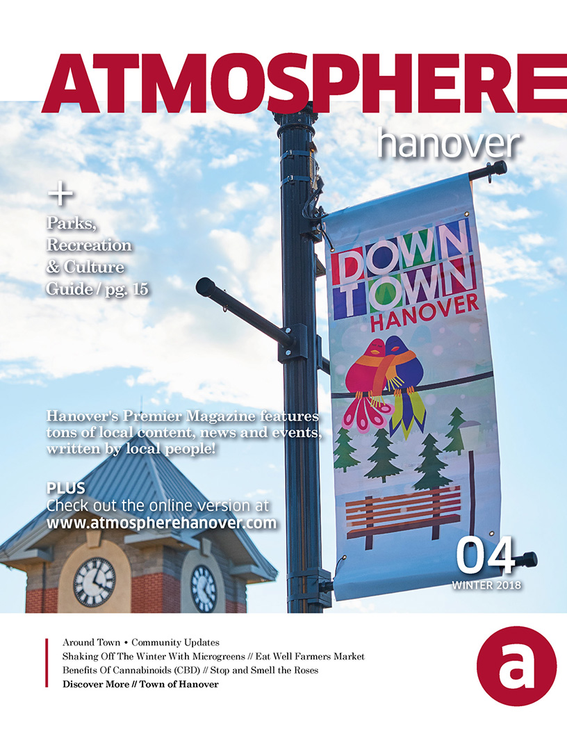 Atmosphere_Winter2018_Cover