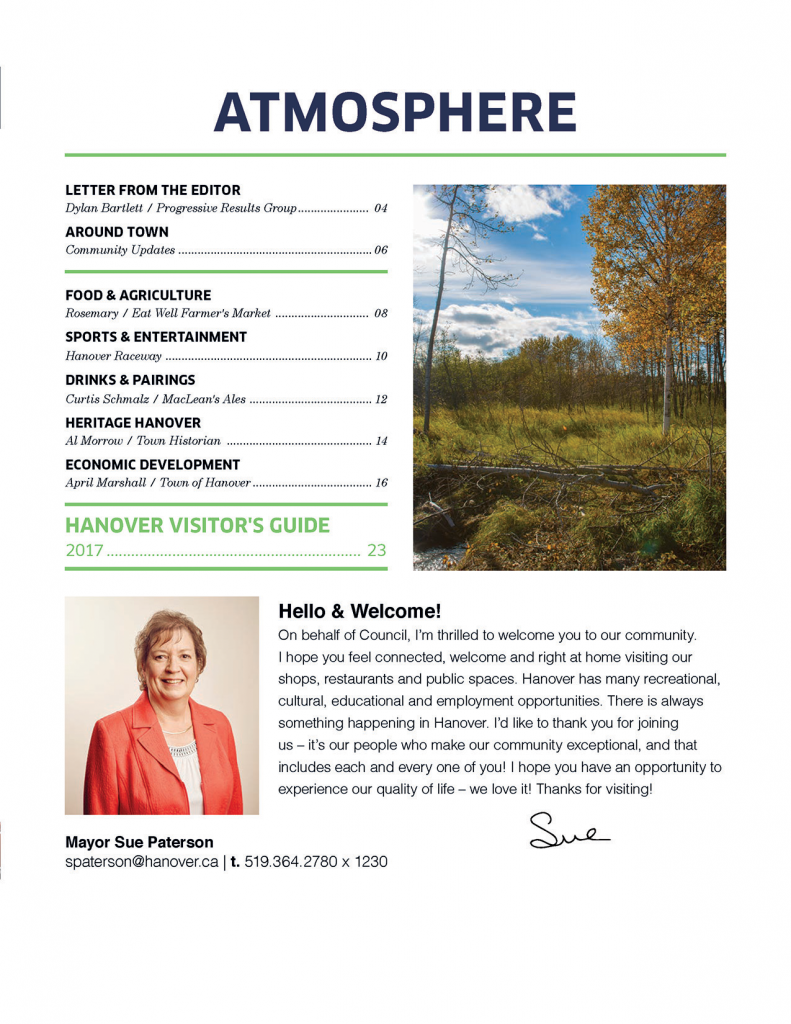 http://www.thecommunitymagazines.com/wp-content/uploads/2017/06/Atmosphere_Hanover_Summer2017_VisitorsGuide_Page_03-791x1024.png