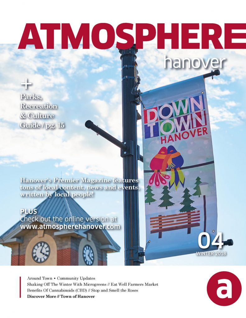 http://www.thecommunitymagazines.com/wp-content/uploads/2017/12/Atmosphere_Winter2018_Final_Nov30_Page_01-791x1024.jpg
