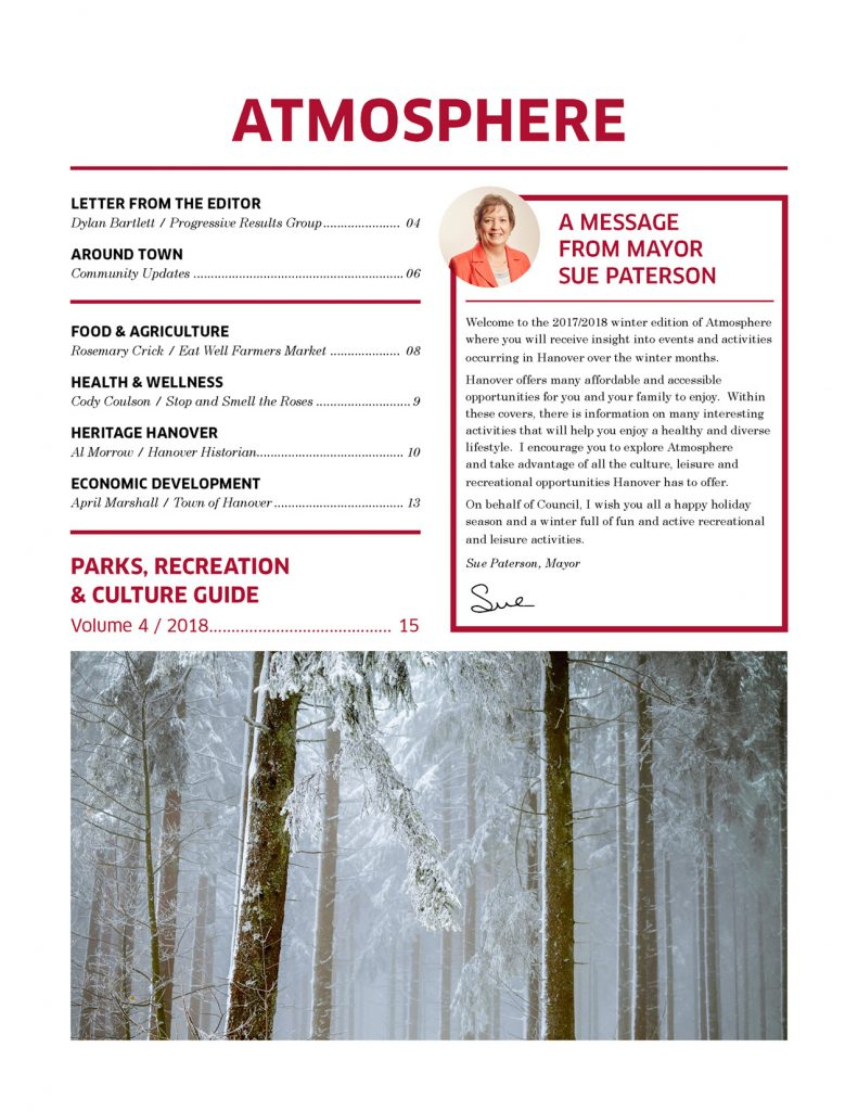 http://www.thecommunitymagazines.com/wp-content/uploads/2017/12/Atmosphere_Winter2018_Final_Nov30_Page_03-791x1024.jpg