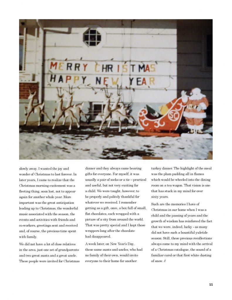 http://www.thecommunitymagazines.com/wp-content/uploads/2017/12/Atmosphere_Winter2018_Final_Nov30_Page_11-791x1024.jpg