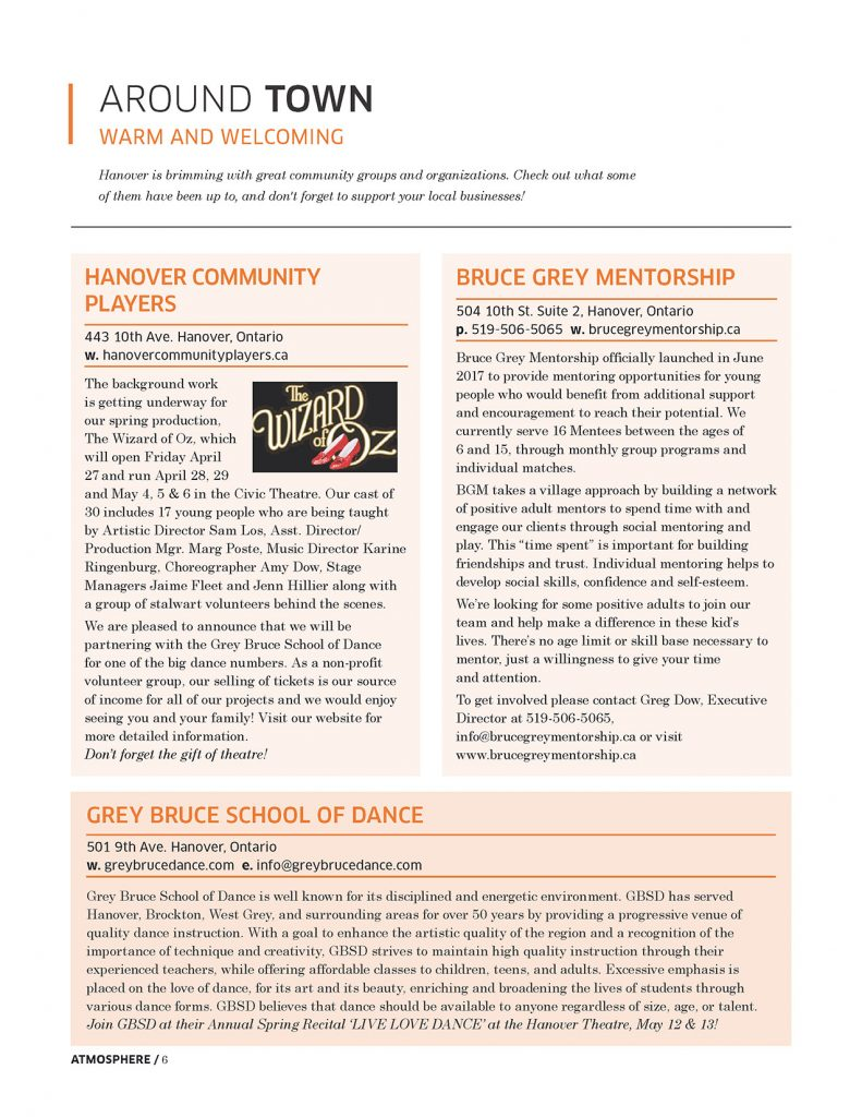 http://www.thecommunitymagazines.com/wp-content/uploads/2018/02/Atmosphere_Hanover_Spring2018_Full_Page_06-791x1024.jpg
