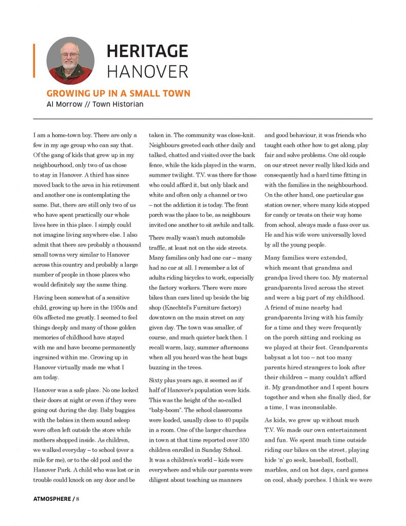 http://www.thecommunitymagazines.com/wp-content/uploads/2018/02/Atmosphere_Hanover_Spring2018_Full_Page_08-791x1024.jpg