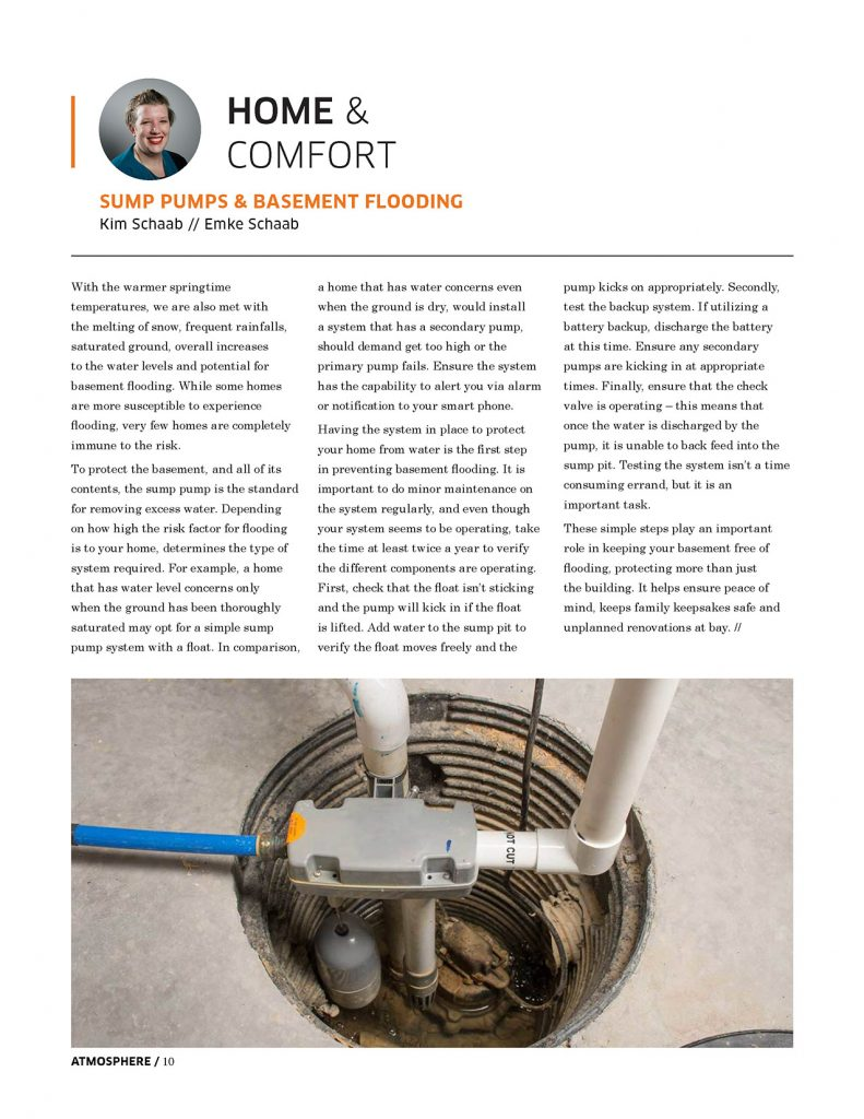 http://www.thecommunitymagazines.com/wp-content/uploads/2018/02/Atmosphere_Hanover_Spring2018_Full_Page_10-791x1024.jpg
