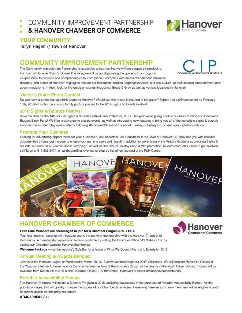http://www.thecommunitymagazines.com/wp-content/uploads/2018/02/Atmosphere_Hanover_Spring2018_Full_Page_14-791x1024.jpg