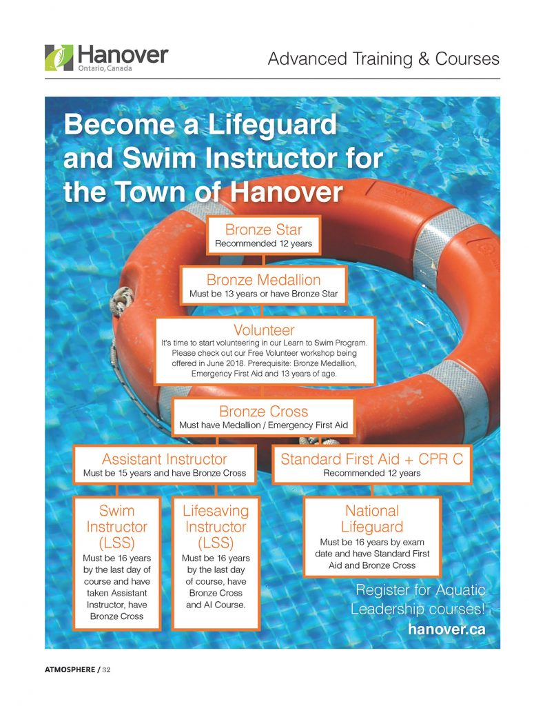 http://www.thecommunitymagazines.com/wp-content/uploads/2018/02/Atmosphere_Hanover_Spring2018_Full_Page_32-791x1024.jpg