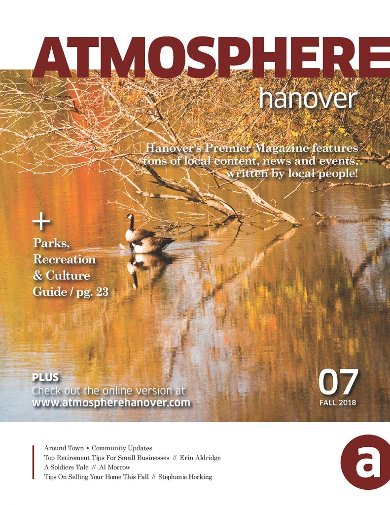 http://www.thecommunitymagazines.com/wp-content/uploads/2018/08/Atmosphere_07Fall2018_Final_Page_01-1-791x1024.jpg