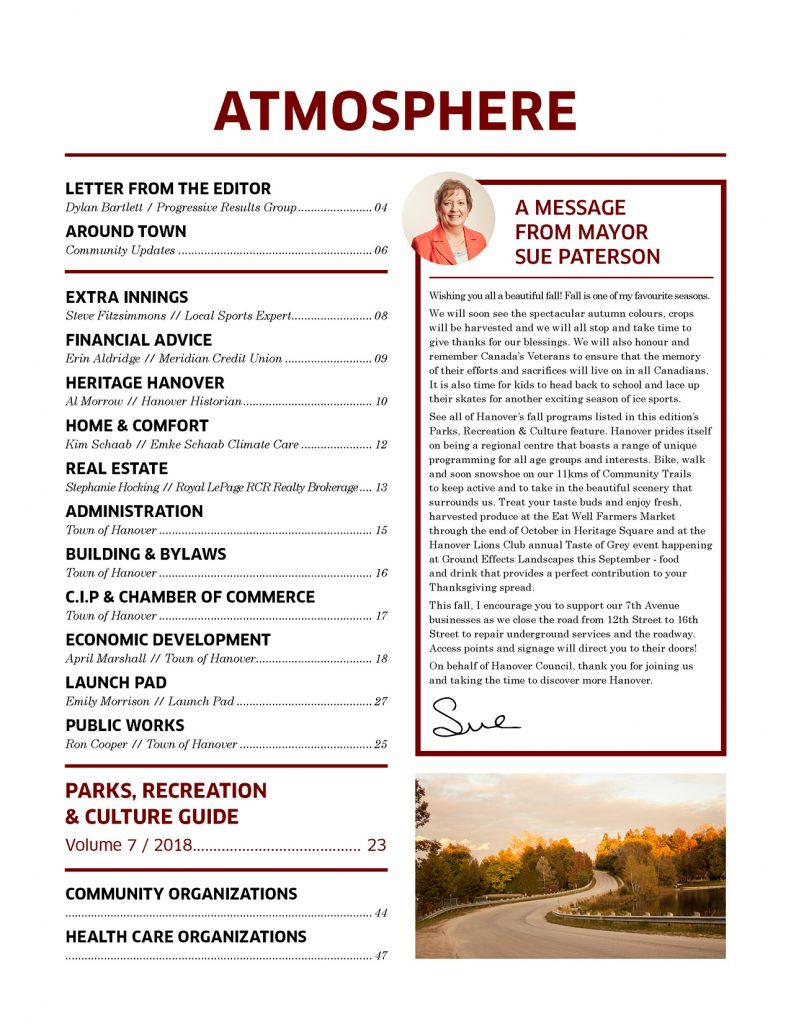 http://www.thecommunitymagazines.com/wp-content/uploads/2018/08/Atmosphere_07Fall2018_Final_Page_03-1-791x1024.jpg