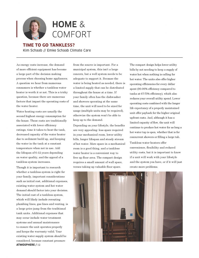 http://www.thecommunitymagazines.com/wp-content/uploads/2018/08/Atmosphere_07Fall2018_Final_Page_12-1-791x1024.jpg