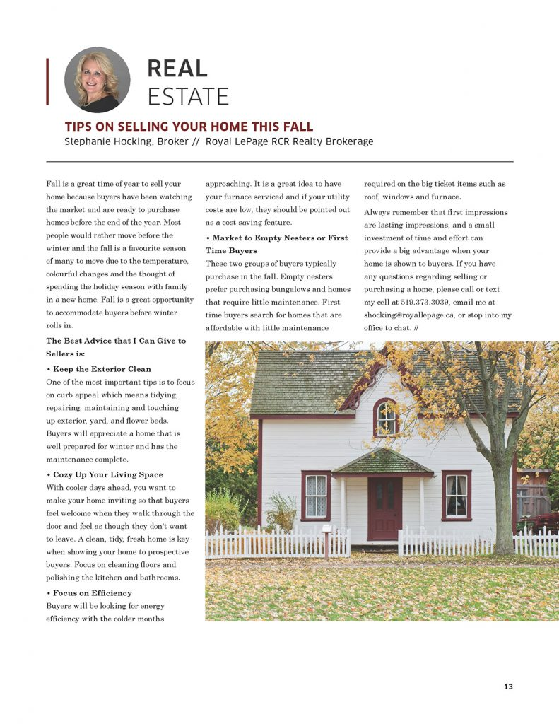 http://www.thecommunitymagazines.com/wp-content/uploads/2018/08/Atmosphere_07Fall2018_Final_Page_13-1-791x1024.jpg