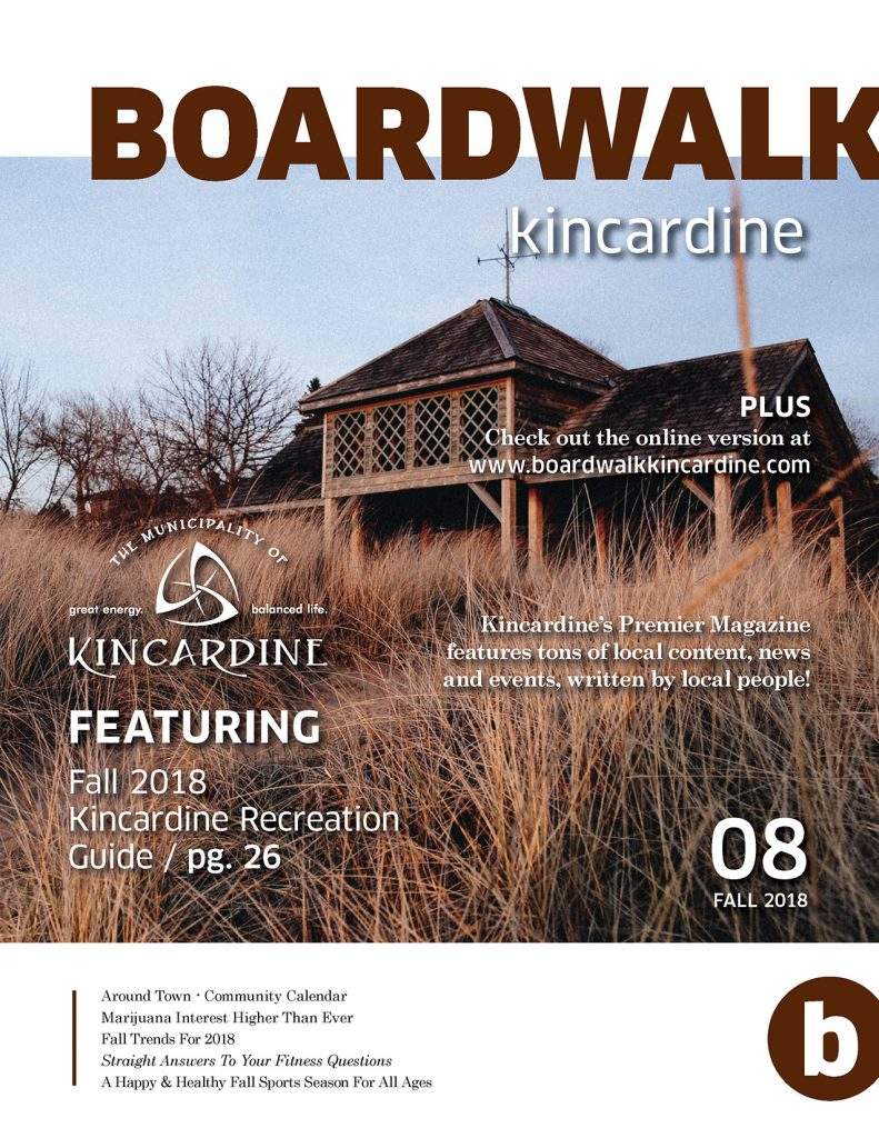 http://www.thecommunitymagazines.com/wp-content/uploads/2018/09/Boardwalk_Fall2018_Final_Page_01-791x1024.jpg