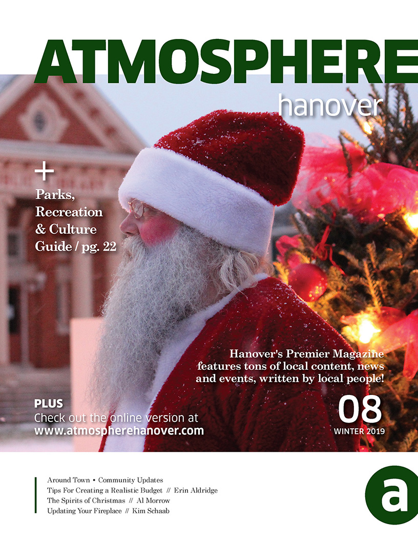 _Atmosphere_Hanover_Winter2019_Cover
