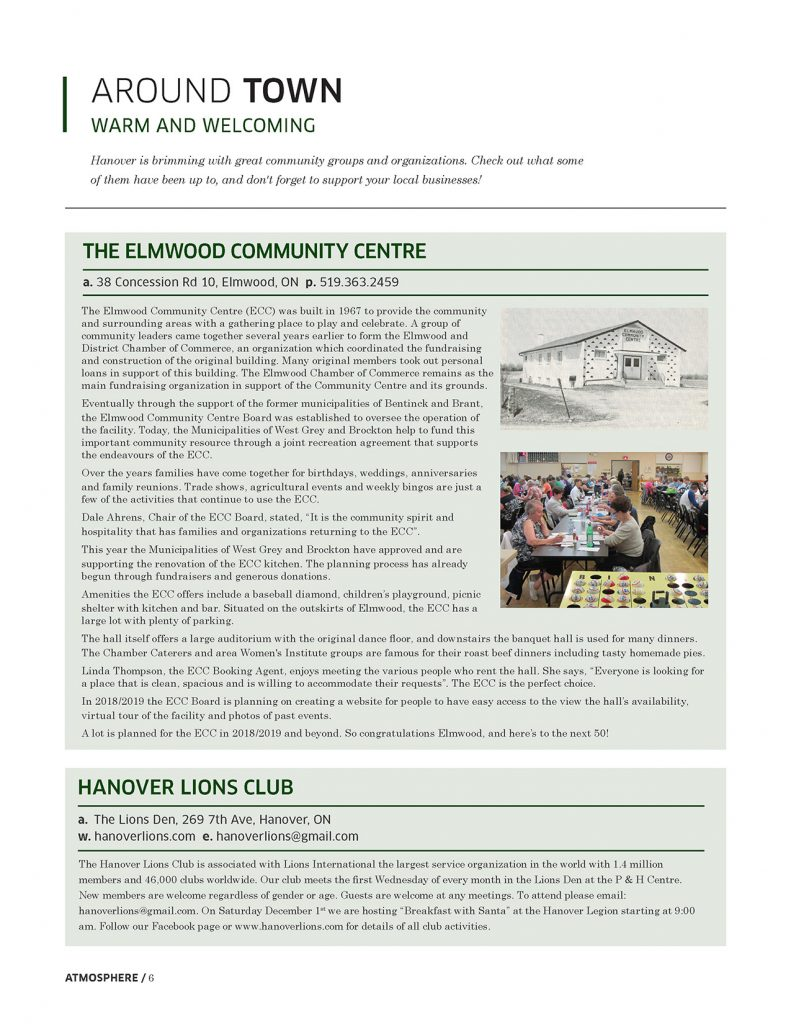 http://www.thecommunitymagazines.com/wp-content/uploads/2018/11/Atmosphere_Hanover_Winter2019_Final_Page_06-791x1024.jpg