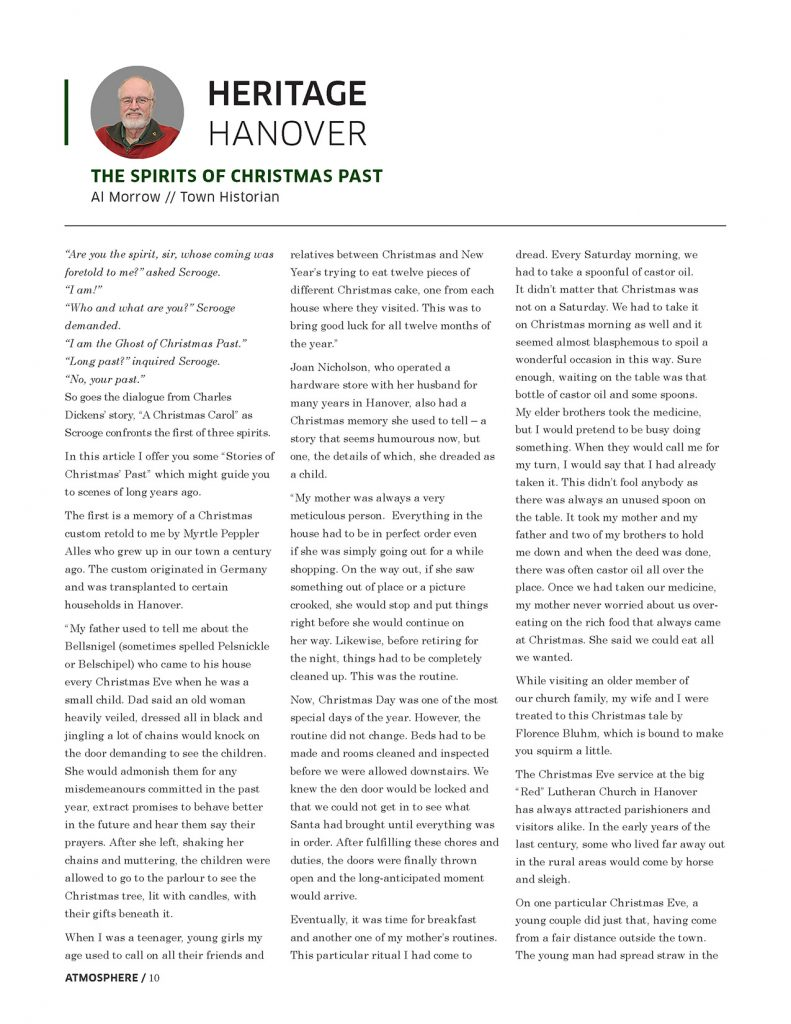 http://www.thecommunitymagazines.com/wp-content/uploads/2018/11/Atmosphere_Hanover_Winter2019_Final_Page_10-791x1024.jpg
