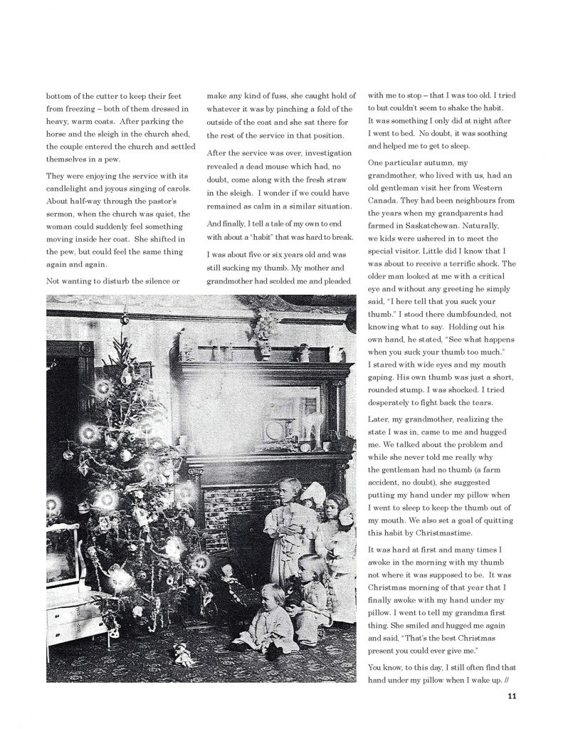 http://www.thecommunitymagazines.com/wp-content/uploads/2018/11/Atmosphere_Hanover_Winter2019_Final_Page_11-791x1024.jpg