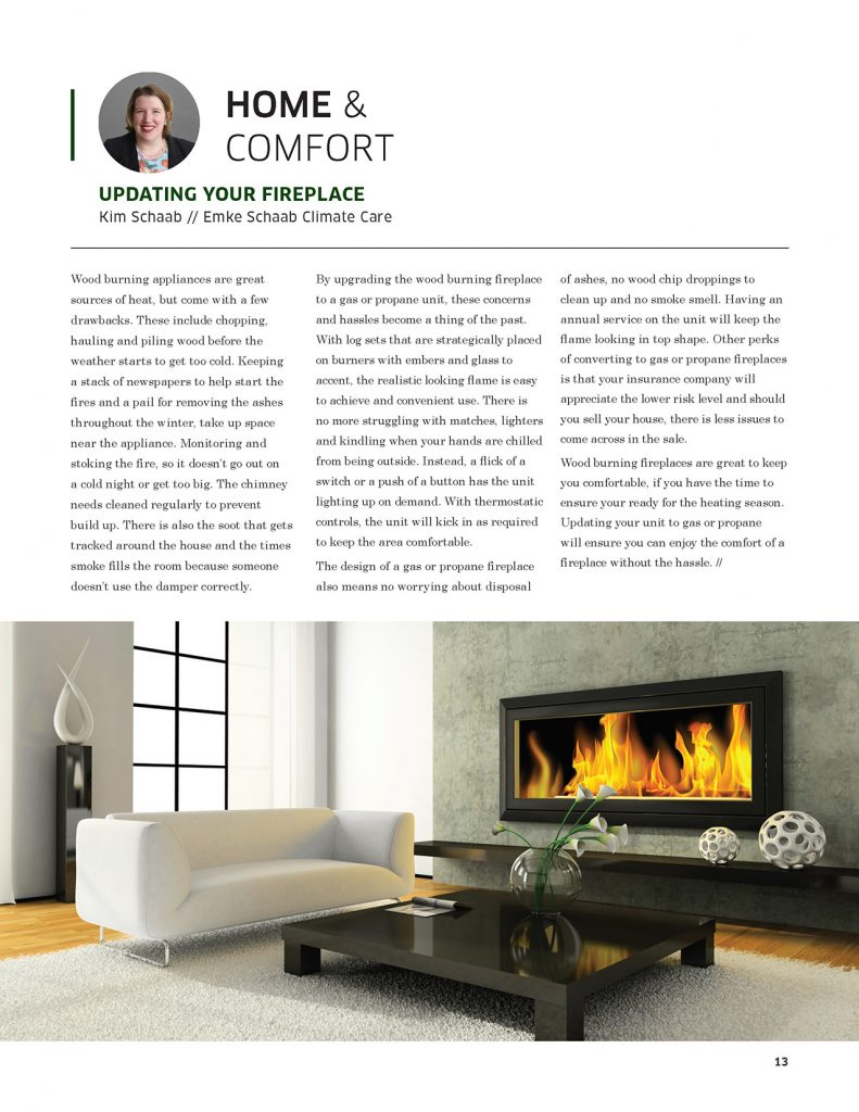 http://www.thecommunitymagazines.com/wp-content/uploads/2018/11/Atmosphere_Hanover_Winter2019_Final_Page_13-791x1024.jpg