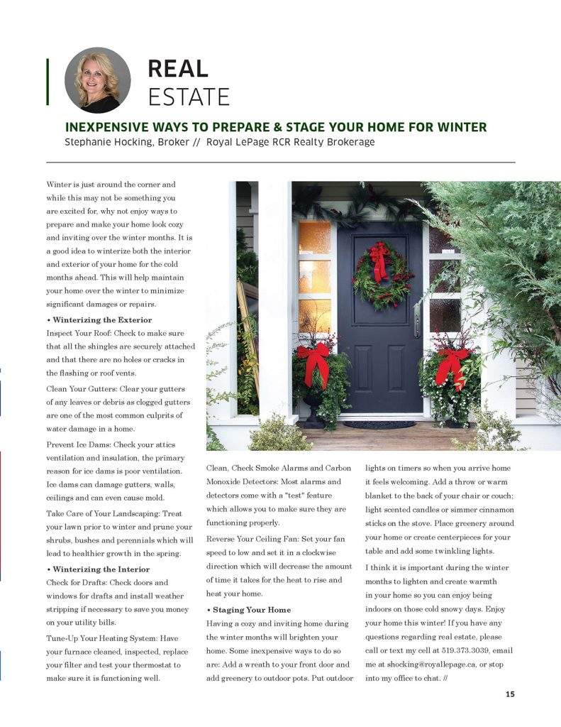 http://www.thecommunitymagazines.com/wp-content/uploads/2018/11/Atmosphere_Hanover_Winter2019_Final_Page_15-791x1024.jpg