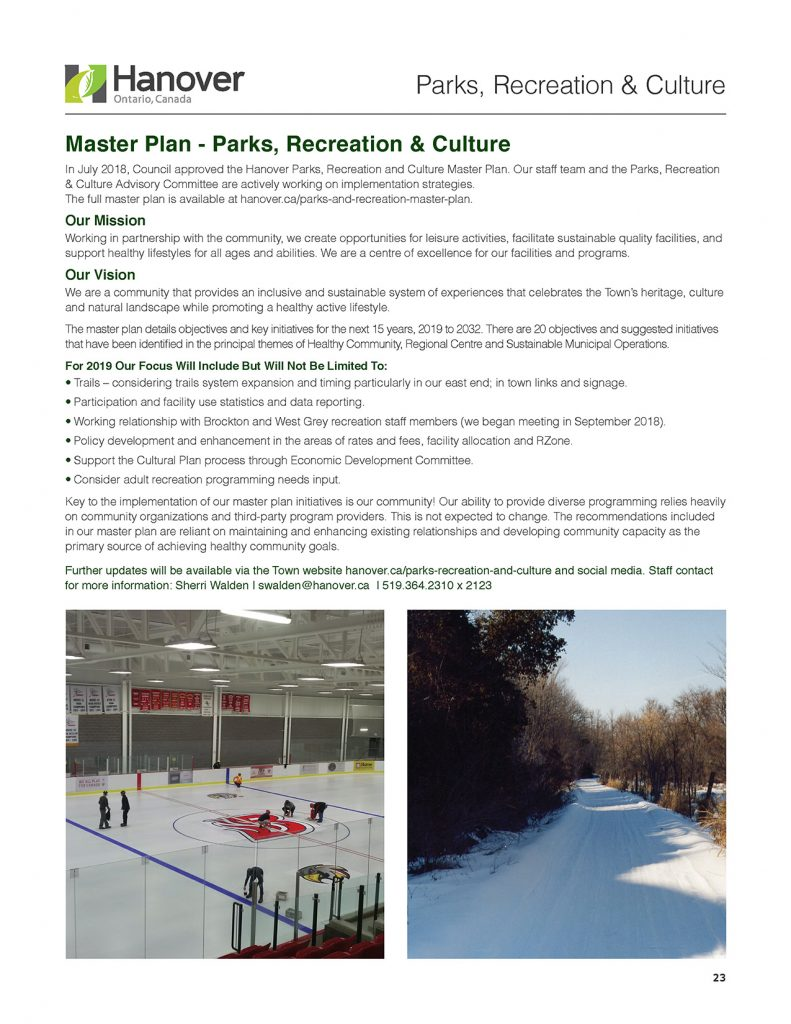 http://www.thecommunitymagazines.com/wp-content/uploads/2018/11/Atmosphere_Hanover_Winter2019_Final_Page_23-791x1024.jpg