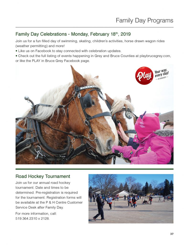 http://www.thecommunitymagazines.com/wp-content/uploads/2018/11/Atmosphere_Hanover_Winter2019_Final_Page_37-791x1024.jpg