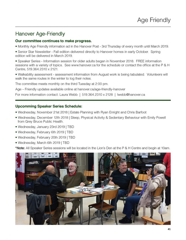 http://www.thecommunitymagazines.com/wp-content/uploads/2018/11/Atmosphere_Hanover_Winter2019_Final_Page_41-791x1024.jpg