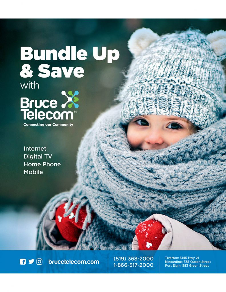 http://www.thecommunitymagazines.com/wp-content/uploads/2019/01/Seasons_SaugeenShores_Winter2018_Page_02-791x1024.jpg