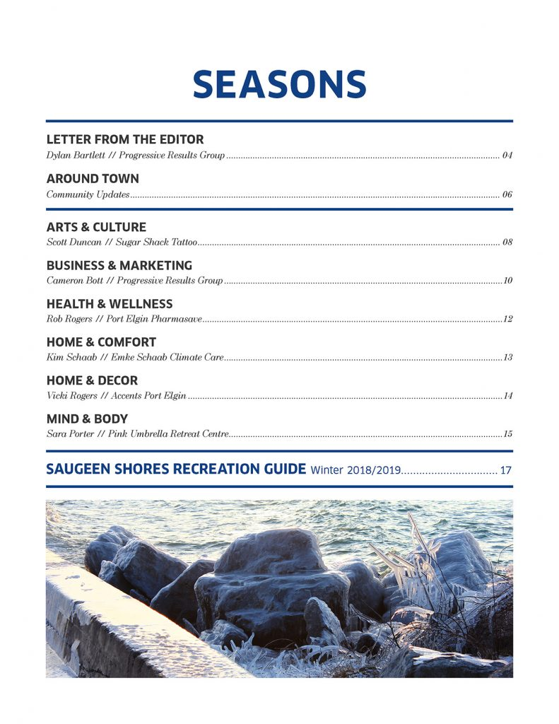 http://www.thecommunitymagazines.com/wp-content/uploads/2019/01/Seasons_SaugeenShores_Winter2018_Page_03-791x1024.jpg