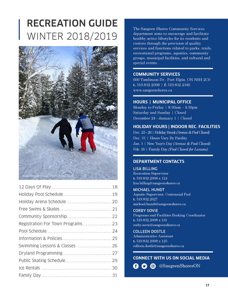 http://www.thecommunitymagazines.com/wp-content/uploads/2019/01/Seasons_SaugeenShores_Winter2018_Page_17-791x1024.jpg