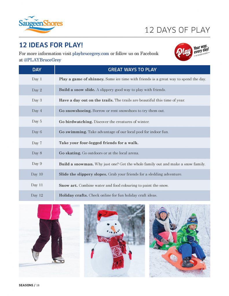 http://www.thecommunitymagazines.com/wp-content/uploads/2019/01/Seasons_SaugeenShores_Winter2018_Page_18-791x1024.jpg