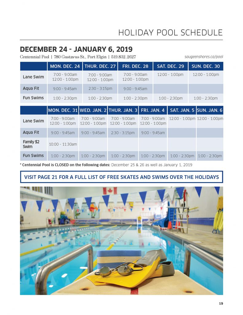 http://www.thecommunitymagazines.com/wp-content/uploads/2019/01/Seasons_SaugeenShores_Winter2018_Page_19-791x1024.jpg