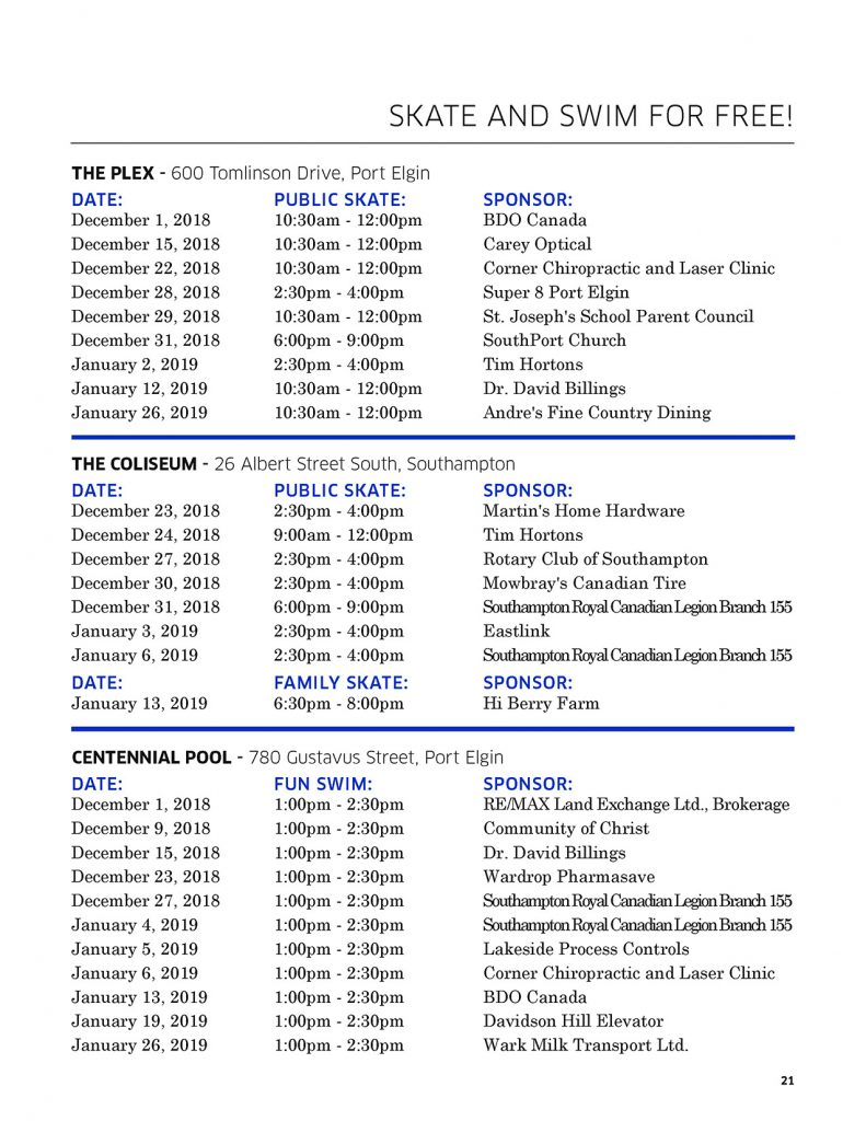 http://www.thecommunitymagazines.com/wp-content/uploads/2019/01/Seasons_SaugeenShores_Winter2018_Page_21-791x1024.jpg