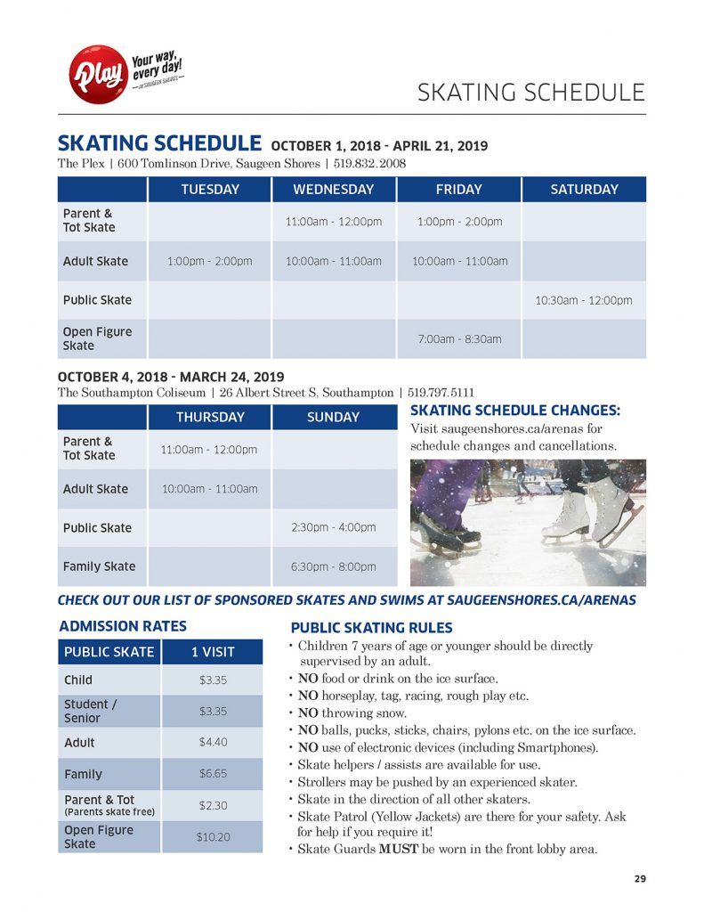 http://www.thecommunitymagazines.com/wp-content/uploads/2019/01/Seasons_SaugeenShores_Winter2018_Page_29-791x1024.jpg