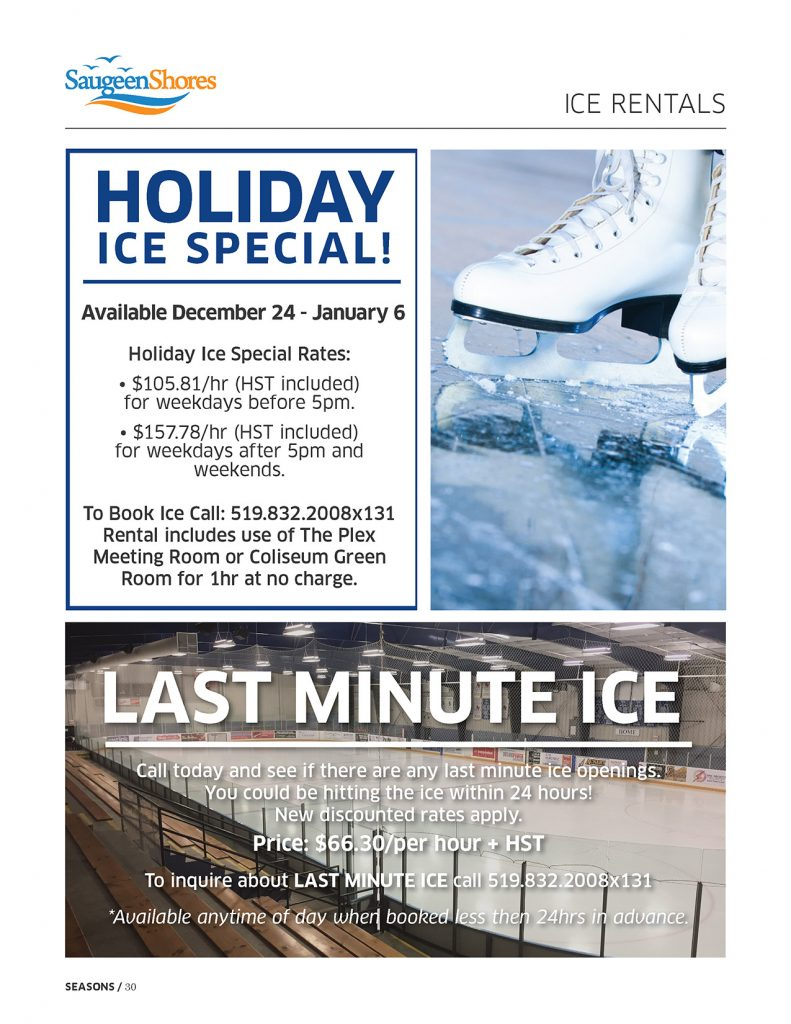 http://www.thecommunitymagazines.com/wp-content/uploads/2019/01/Seasons_SaugeenShores_Winter2018_Page_30-791x1024.jpg