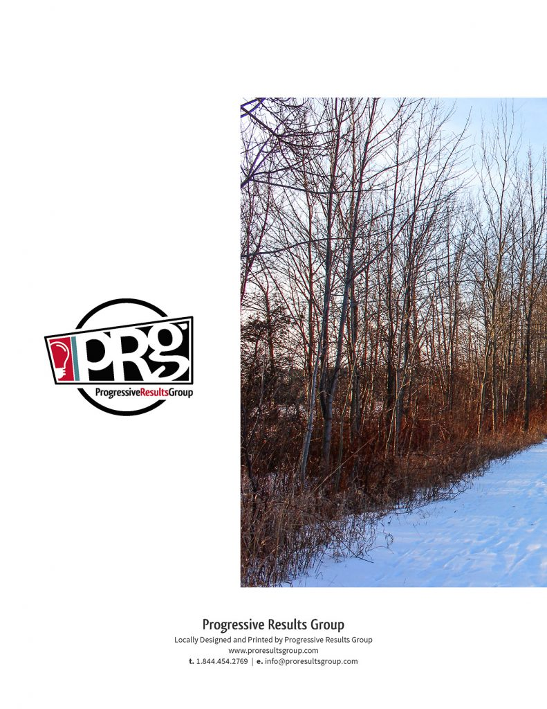 http://www.thecommunitymagazines.com/wp-content/uploads/2019/01/Seasons_SaugeenShores_Winter2018_Page_32-791x1024.jpg