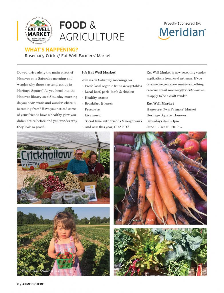 http://www.thecommunitymagazines.com/wp-content/uploads/2019/02/Atmosphere_Hanover_Spring2019_NoCrops_Page_08-783x1024.jpg