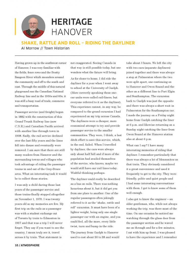 http://www.thecommunitymagazines.com/wp-content/uploads/2019/02/Atmosphere_Hanover_Spring2019_NoCrops_Page_10-783x1024.jpg