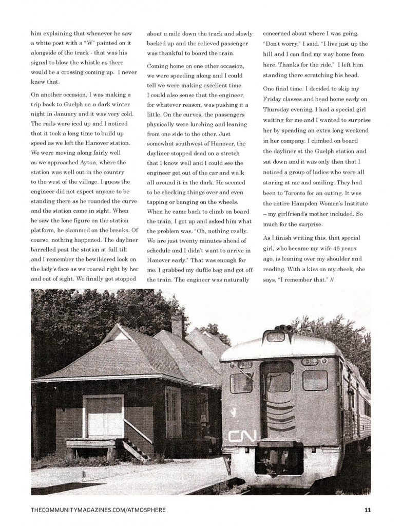 http://www.thecommunitymagazines.com/wp-content/uploads/2019/02/Atmosphere_Hanover_Spring2019_NoCrops_Page_11-783x1024.jpg