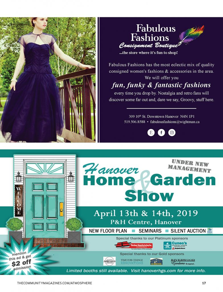 http://www.thecommunitymagazines.com/wp-content/uploads/2019/02/Atmosphere_Hanover_Spring2019_NoCrops_Page_17-783x1024.jpg