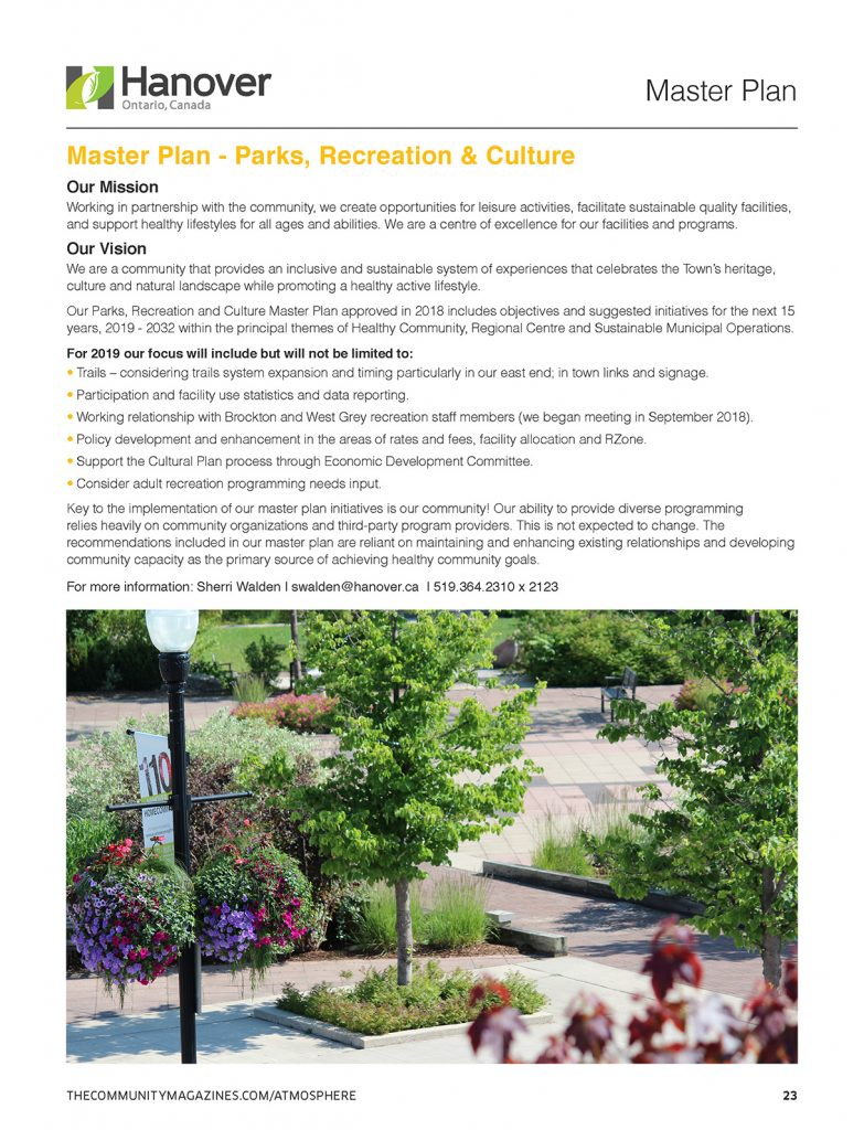 http://www.thecommunitymagazines.com/wp-content/uploads/2019/02/Atmosphere_Hanover_Spring2019_NoCrops_Page_23-783x1024.jpg
