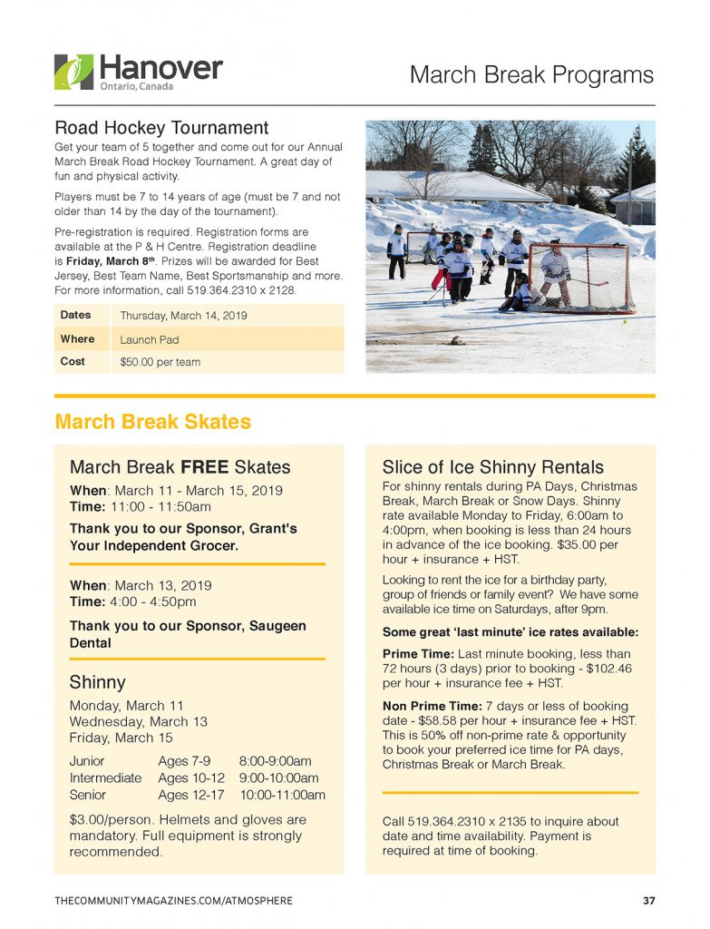 http://www.thecommunitymagazines.com/wp-content/uploads/2019/02/Atmosphere_Hanover_Spring2019_NoCrops_Page_37-783x1024.jpg
