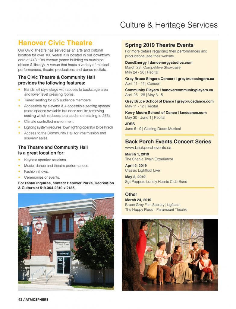 http://www.thecommunitymagazines.com/wp-content/uploads/2019/02/Atmosphere_Hanover_Spring2019_NoCrops_Page_42-783x1024.jpg