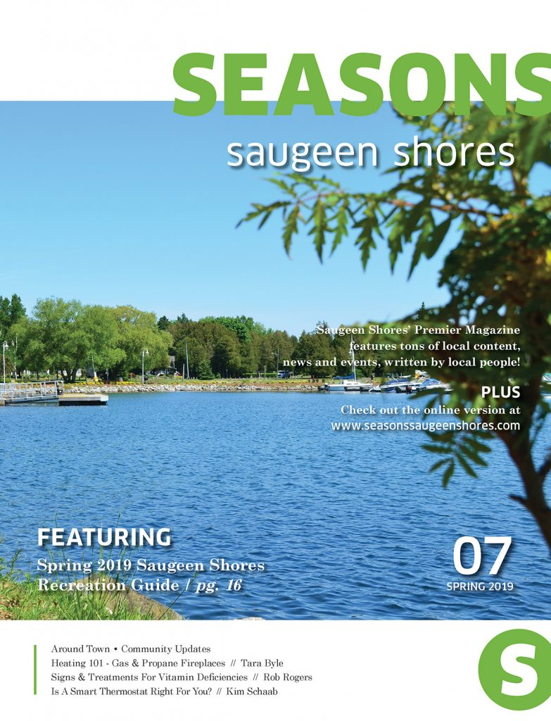 http://www.thecommunitymagazines.com/wp-content/uploads/2019/04/Seasons_SaugeenShores_Spring2019_FInal_Page_01-783x1024.jpg