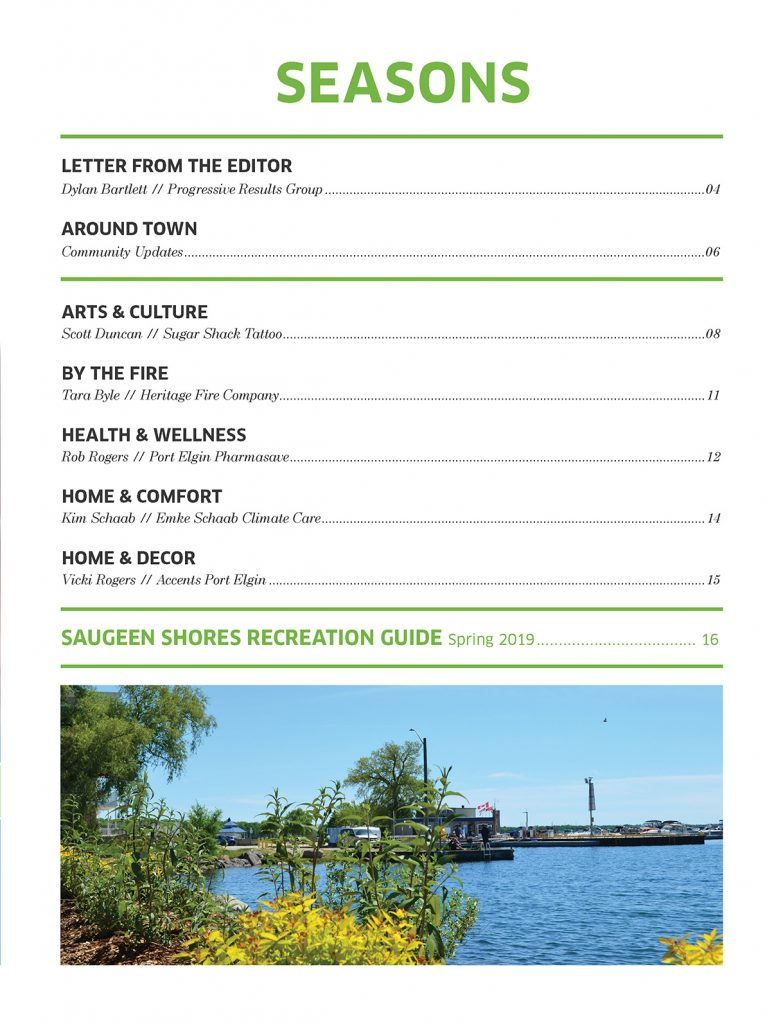 http://www.thecommunitymagazines.com/wp-content/uploads/2019/04/Seasons_SaugeenShores_Spring2019_FInal_Page_03-783x1024.jpg