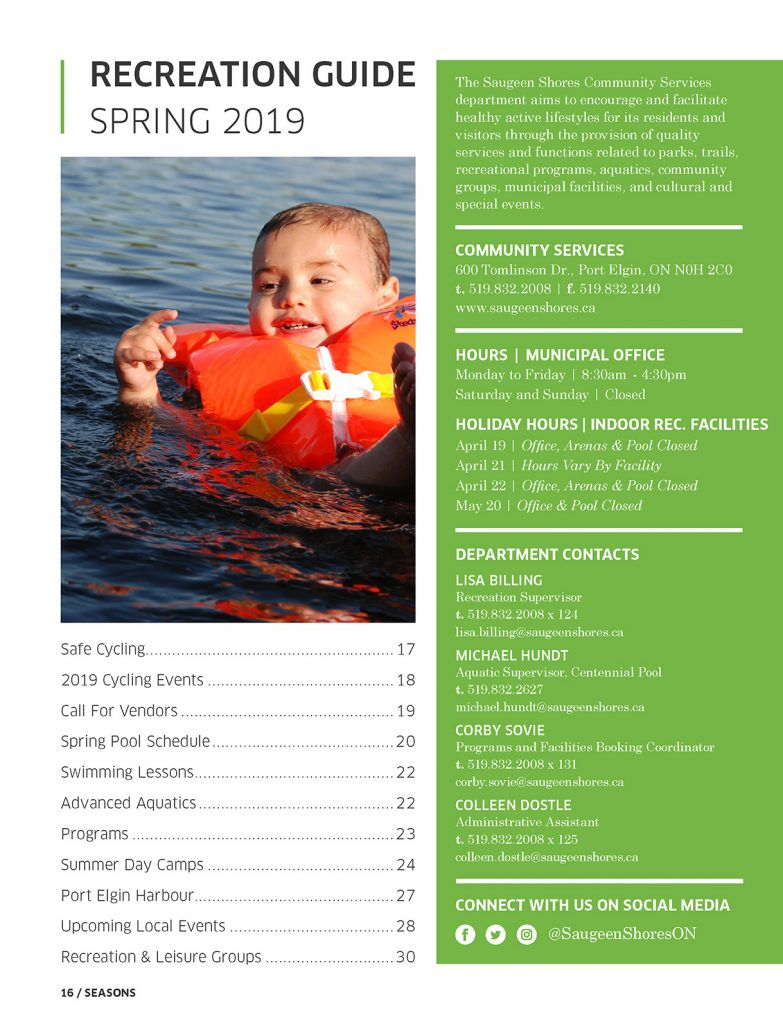 http://www.thecommunitymagazines.com/wp-content/uploads/2019/04/Seasons_SaugeenShores_Spring2019_FInal_Page_16-783x1024.jpg