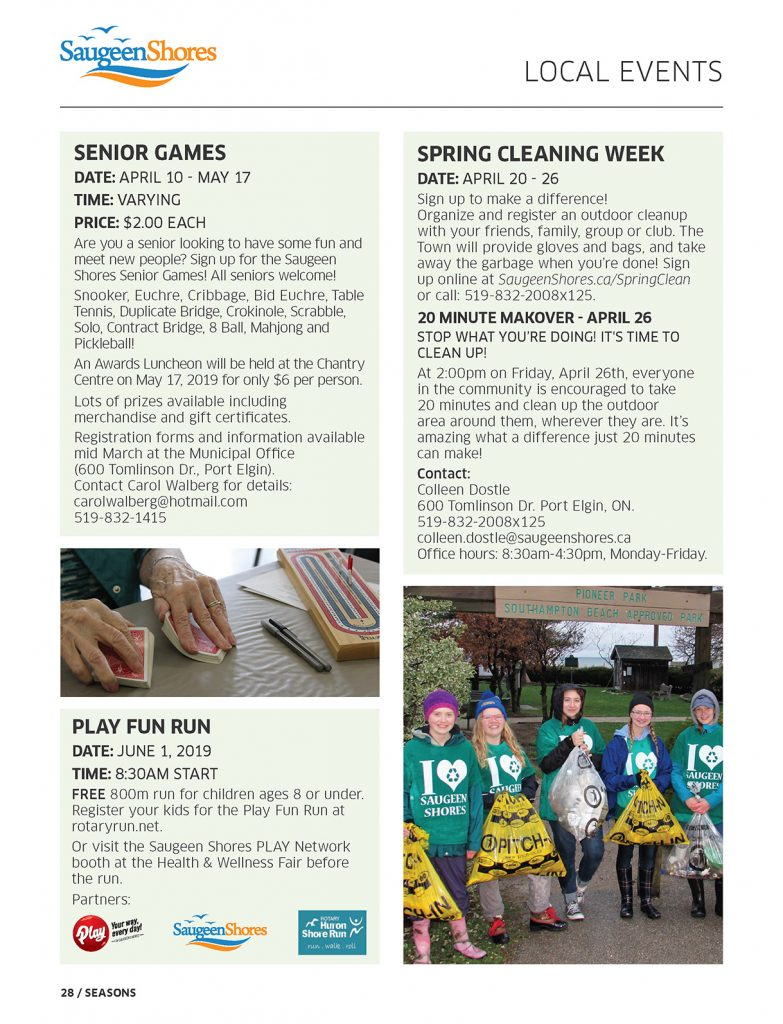 http://www.thecommunitymagazines.com/wp-content/uploads/2019/04/Seasons_SaugeenShores_Spring2019_FInal_Page_28-783x1024.jpg