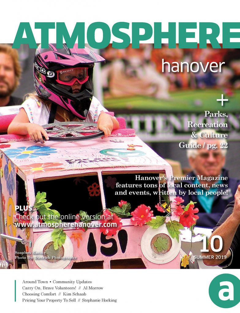 http://www.thecommunitymagazines.com/wp-content/uploads/2019/05/Atmosphere_Hanover_Summer2019-1_Page_01-783x1024.jpg