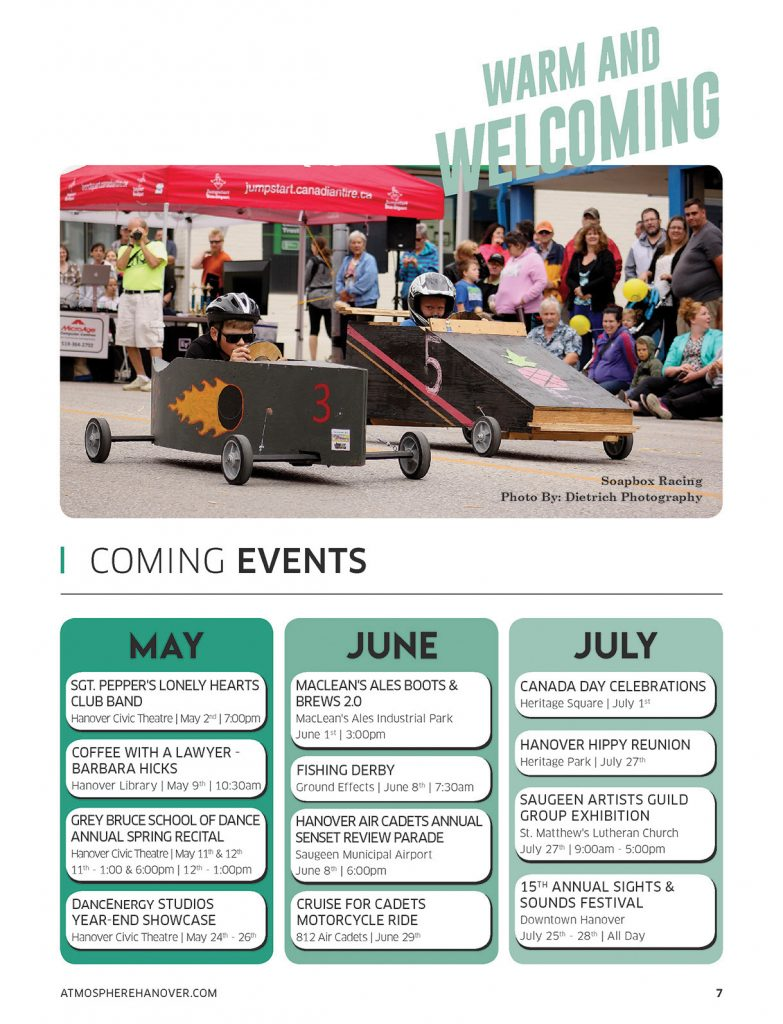 http://www.thecommunitymagazines.com/wp-content/uploads/2019/05/Atmosphere_Hanover_Summer2019-1_Page_07-783x1024.jpg