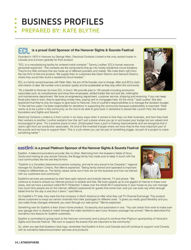 http://www.thecommunitymagazines.com/wp-content/uploads/2019/05/Atmosphere_Hanover_Summer2019-1_Page_14-783x1024.jpg