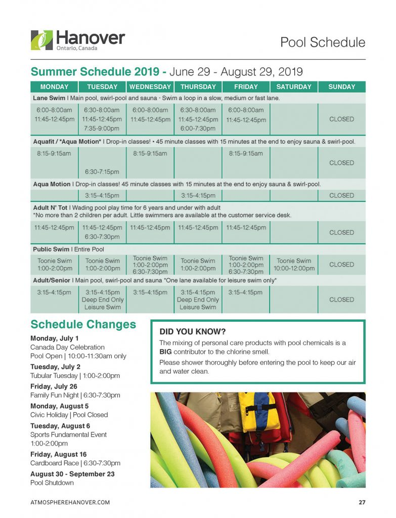 http://www.thecommunitymagazines.com/wp-content/uploads/2019/05/Atmosphere_Hanover_Summer2019-1_Page_27-783x1024.jpg