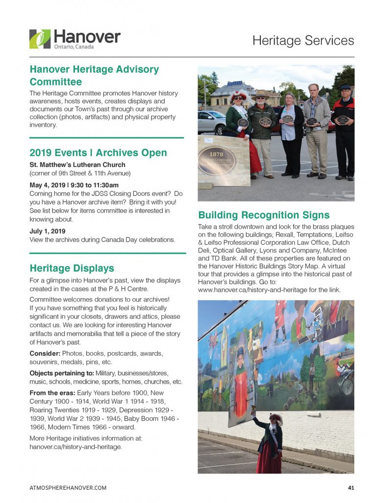 http://www.thecommunitymagazines.com/wp-content/uploads/2019/05/Atmosphere_Hanover_Summer2019-1_Page_41-783x1024.jpg
